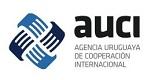 AUCI - Agencia Uruguaya de Cooperación Internacional