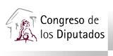 Congreso de los Diputados (España)