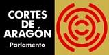 Cortes de Aragón (España)