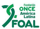 FOAL - Fundación ONCE-América Latina