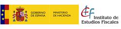 IEF - Instituto de Estudios Fiscales (España)