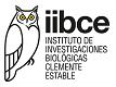 IIBCE - Instituto de Investigaciones Biológicas Clemente Estable (Uruguay)