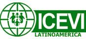 ICEVI - Consejo Internacional para la Educación de Personas con Discapacidad visual